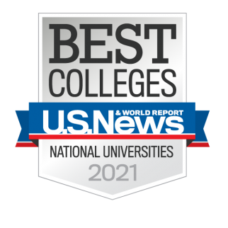 Best Colleges and Universities